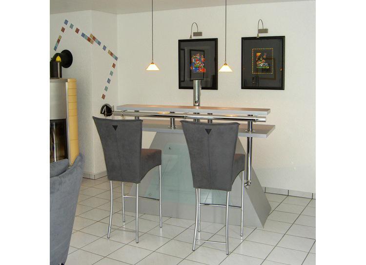 kleine bartheken ullmann hausbars. Black Bedroom Furniture Sets. Home Design Ideas