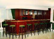 Bartresen Marineclub
