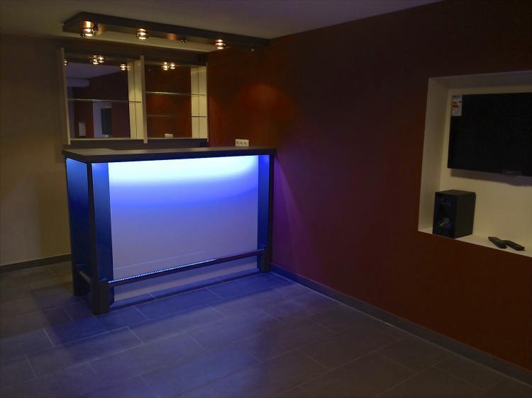 angebot bar ullmann hausbars. Black Bedroom Furniture Sets. Home Design Ideas