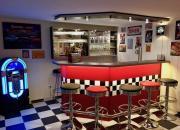 Kellerbar American Diner