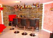 Kellerbar Loungestyle