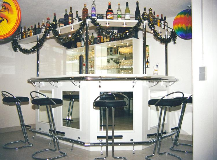 1000 images about hausbar on pinterest dj booth. Black Bedroom Furniture Sets. Home Design Ideas
