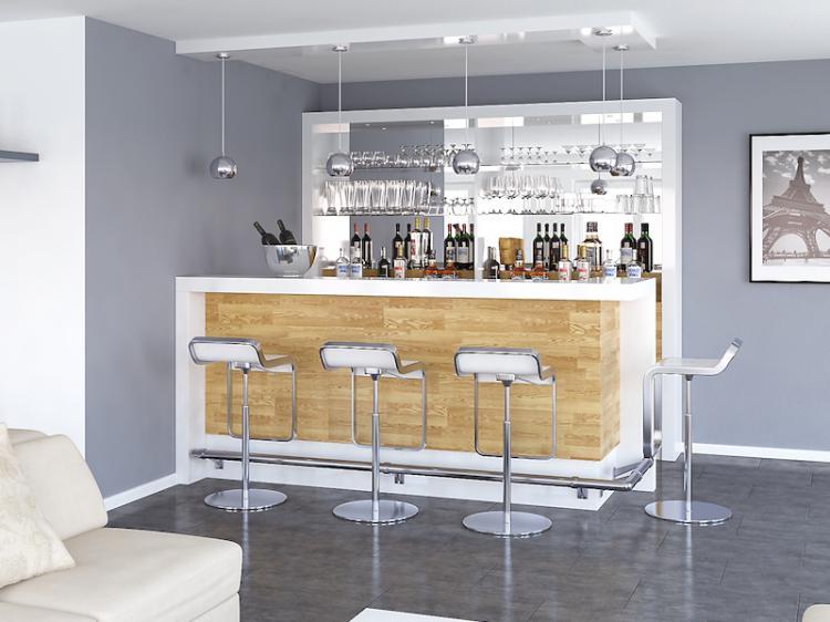 kellerbars ullmann hausbars. Black Bedroom Furniture Sets. Home Design Ideas