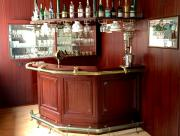 Kellerbar Windsor