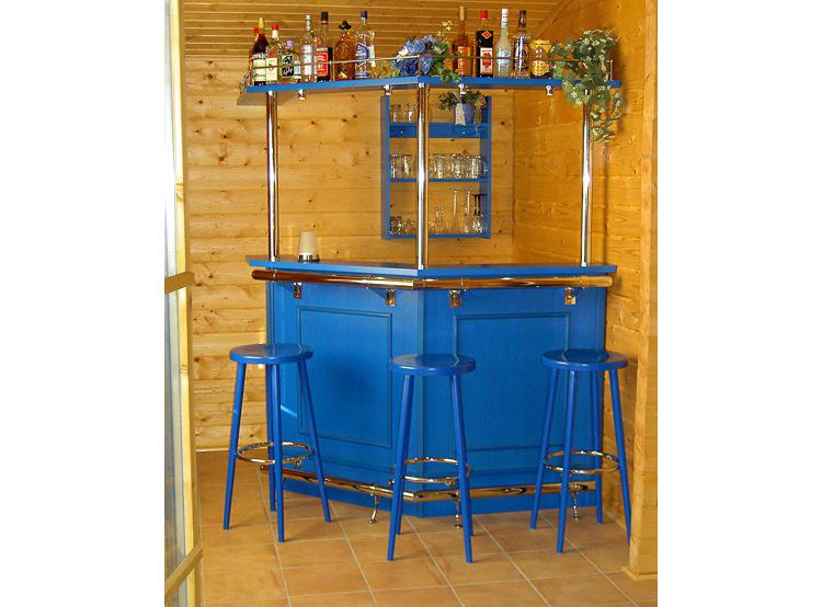 gartenhaus bar bauen my blog. Black Bedroom Furniture Sets. Home Design Ideas