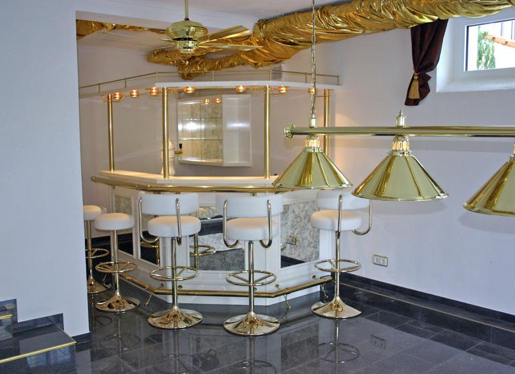theken an weiteren orten ullmann hausbars. Black Bedroom Furniture Sets. Home Design Ideas
