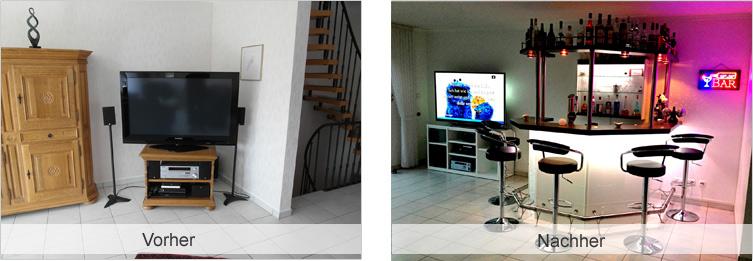 ber uns ullmann hausbars. Black Bedroom Furniture Sets. Home Design Ideas