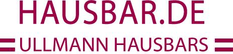 Hausbar Logo